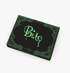 Bite Box (Limited Edition)