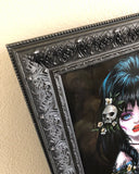 Elvira Mistress of the Dark - Original