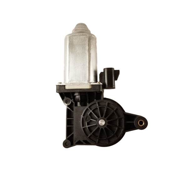 Window Motors 1999-2007 GM Truck and SUV