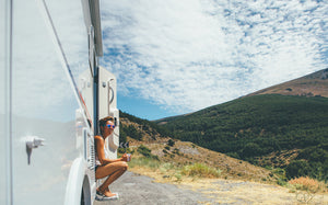 5 Best Luxury RV Resorts in the United States
