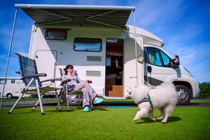 7 Helpful Tips to make your RV Feel like Home