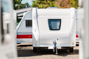 How to Keep Pests Out of Your Camper Storage