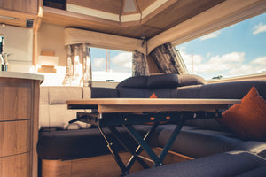 Valuable Essentials for Your RV