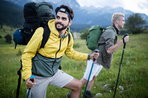 10 Practical Gifts for Outdoorsy Men