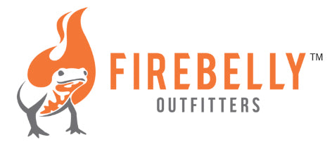 Firebelly Outfitters