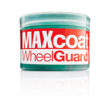 Chemical Guys - Wheel Guard Max Coat Rim & Wheel Sealant 8oz