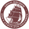 The Argo Higher Education Foundation