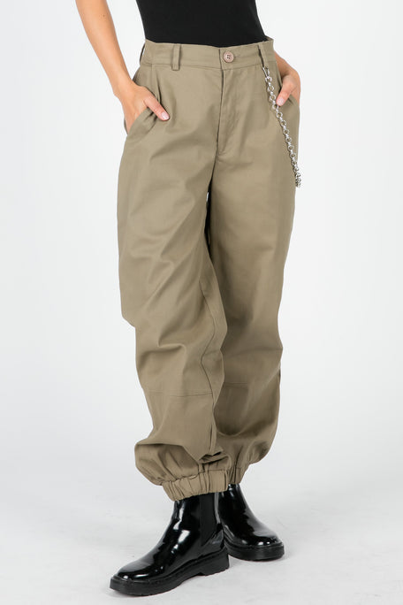 FORMATION CARGO PANT