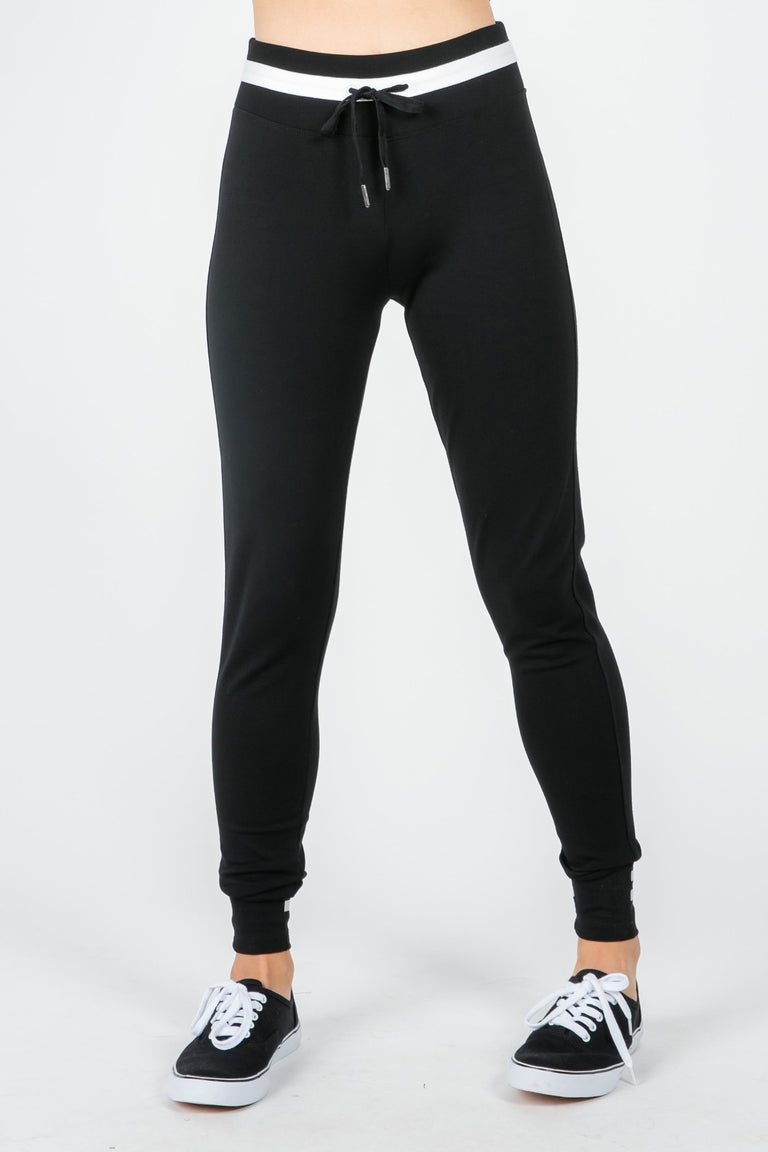 Bottoms - EMPIRE STATE OF MIND JOGGERS