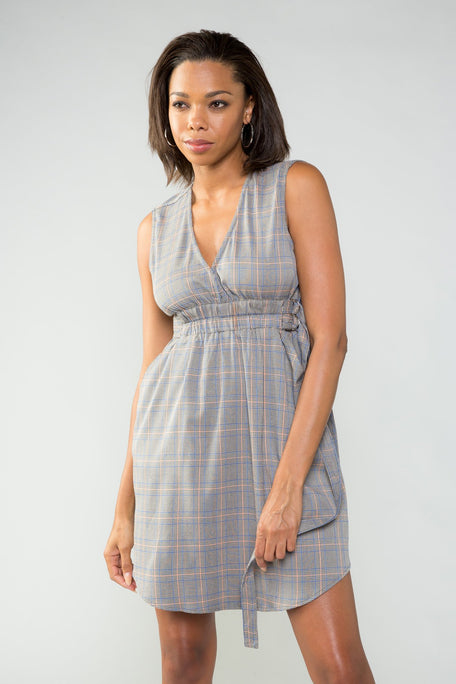 Dress - NEEDED ME DRESS