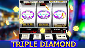 Step 2: Order 45% TRIPLE DIAMOND Affiliate