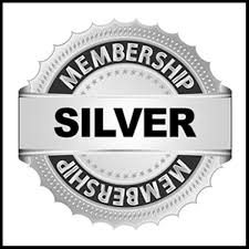 Step 2: Order 20% SILVER Affiliate