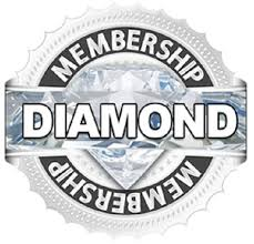 Step 2: Order 35% DIAMOND Affiliate