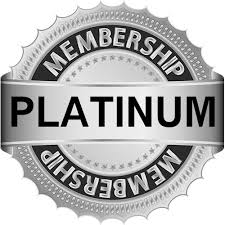 Step 2: Order 30% PLATINUM Affiliate
