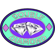Step 2: Order 40% DOUBLE DIAMOND Affiliate
