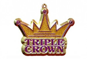 Step 2: Order 60% TRIPLE CROWN Affiliate