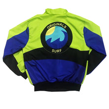 "Originals SURF Light Windbreaker Jacket ""Seaside"""