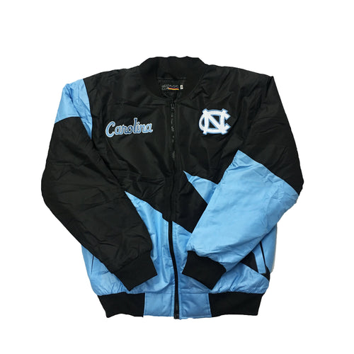 Nostalgic Club Carolina Jacket