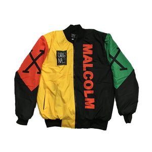 "PREORDER Originals ""Malcolm"" Jacket"