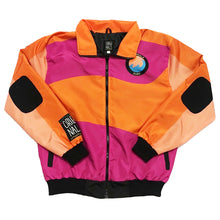 "Originals SURF Light Windbreaker Jacket ""Waikiki"""