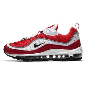 "Women's Nike Air Max 98 ""Cherry"""