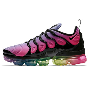 "Nike Vapormax Plus ""Be True"""
