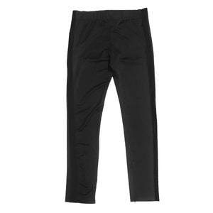"By Kiy Track Pant ""USA"" Edition Black/Black"