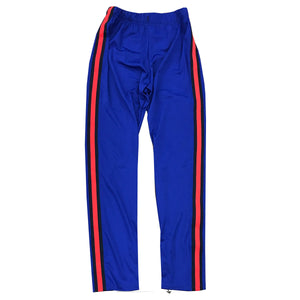 "By Kiy Track Pant ""Italy"" Edition ""Navy"""