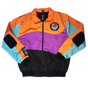 "Originals SURF Light Windbreaker Jacket ""Cancun"""
