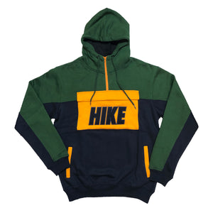 "Originals Hiking Pullover Hoodie ""Timber"""