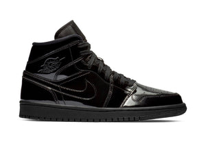 Air Jordan 1 Patent Leather Women's
