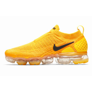 "Womens Nike Vapormax Moc 2 ""Lemonade"""