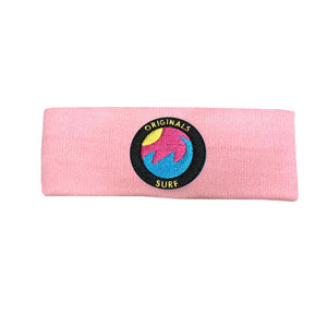 Originals SURF Headbands
