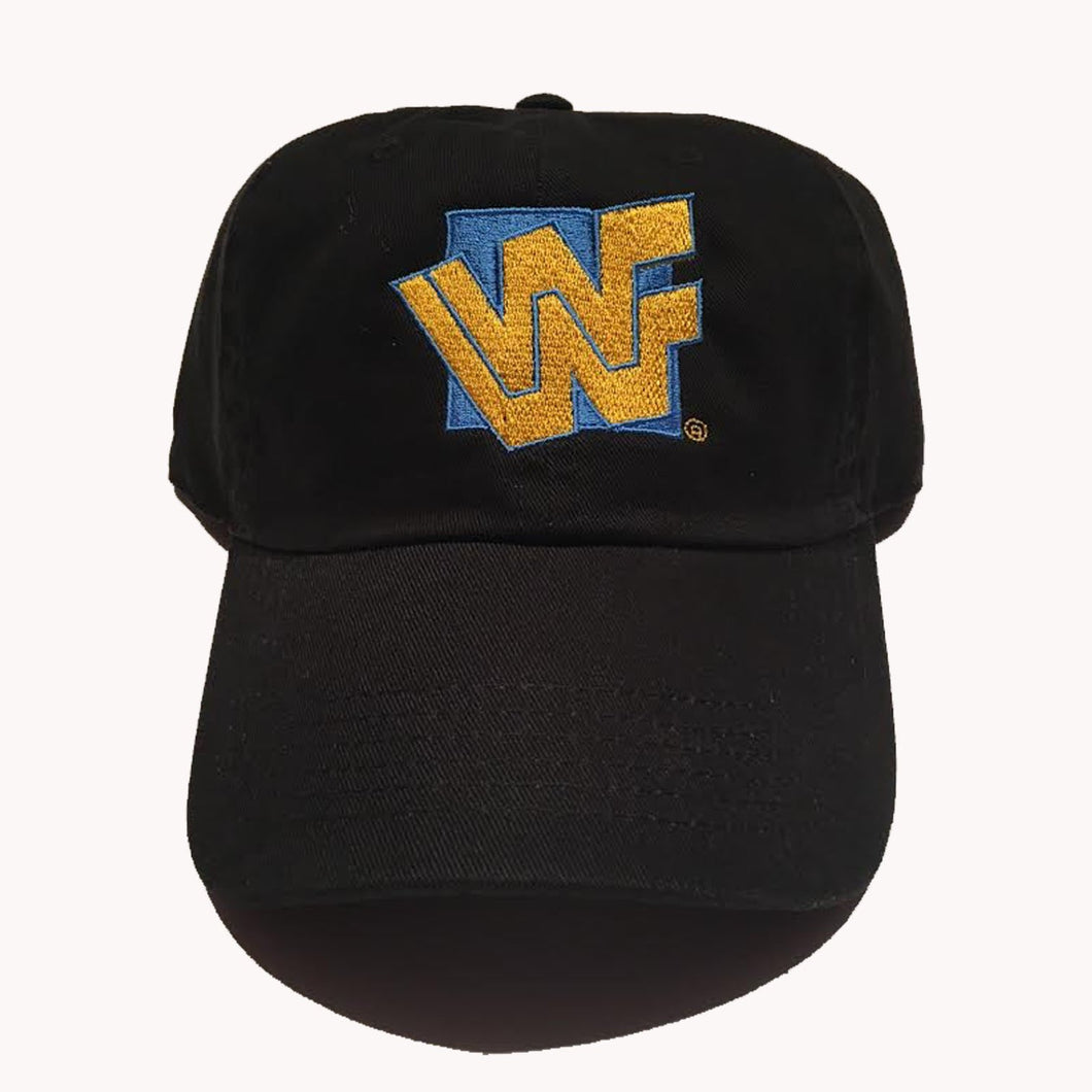 WWF Dad Hat