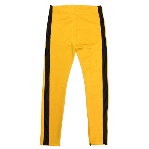 By Kiy Track Pant USA