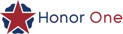 Honor One