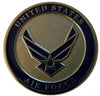 """Air Force"" Honor One Gift Box - Honor One"