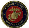 """Marine Corp"" Honor One Gift Box - Honor One"