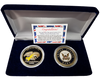 """Navy"" Honor One Gift Box - Honor One"
