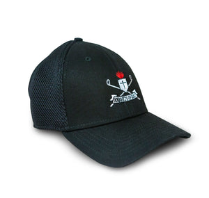 Knights of Golf Hat