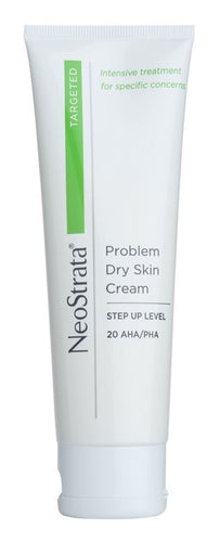 Neostrata® Problem Dry Skin Cream Step Up Level 20 Aha/pha - Neostrata®-Problem-Dry-Skin-Cream-Step-Up-Level-20-Aha-Pha - Trockene Haut -