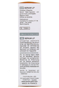 Noreva Sebodiane Ds® Serum Lp - Noreva-Sebodiane-Ds®-Serum-Lp - Anti-Hefepilzserum - Wien