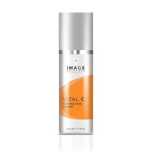 Image Skincare Vital C Hydrating Facial Cleanser <Small> <A Href=Mailto: Info@medpointshop.at><Font Color=#808080>Preis Auf