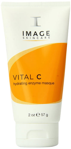 Image Skincare Vital C Hydrating Enzyme Masque <Small> <A Href=Mailto: Info@medpointshop.at><Font Color=#808080>Preis Auf