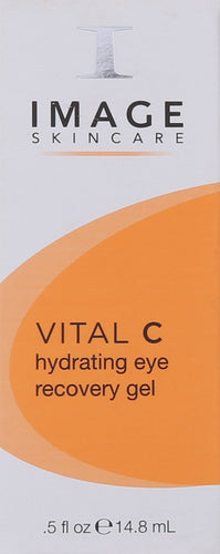 Image Skincare Vital C Hydrating Eye Recovery Gel <Small> <A Href=Mailto: Info@medpointshop.at><Font Color=#808080>Preis Auf