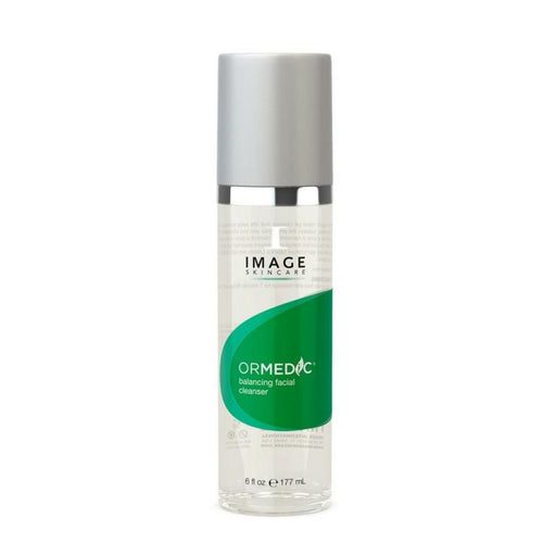Image Skincare Ormedic Balancing Facial <Small> <A Href=Mailto: Info@medpointshop.at><Font Color=#808080>Preis Auf