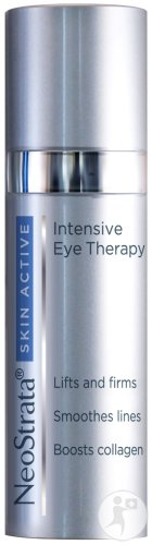 Neostrata® Skin Active Intensive Eye Theraphy Synerg Formula 6.0 - Neostrata®-Skin-Active-Intensive-Eye-Theraphy-Synerg-Formula-6-0 -