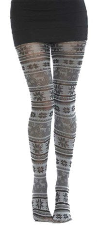 Foot Traffic Alpine women's tights