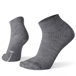 Smartwool Texture Women's Mini Boot Sock