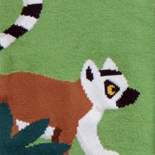 Sock It To Me Madagascar Menagerie